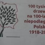 100_lat