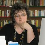 Katarzyna Dulęba