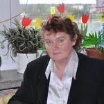 Krystyna Pituch-Wojtachnio