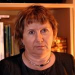 Maria Majchrzyk
