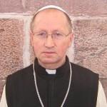 Opat Eugeniusz
