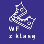 WF_z_klasa