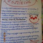 Świetlicowy Kodeks Uśmiechu :)