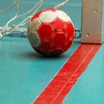 Piłka-ręczna