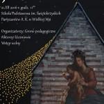jaselka-spww