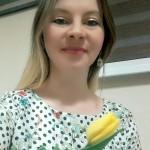 Emilia-Staniszewska-foto-01
