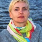 Izabela-Tusznio