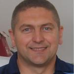 Piotr Holandia