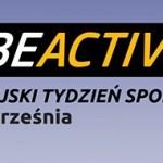 www_beactive_www-04