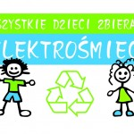 logo-wszystkie-dzieci-zbierają-nr-3