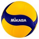 pol_pl_Pilka-siatkowa-Mikasa-V200W-rozmiar-5-3322_1