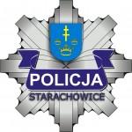 policjqa
