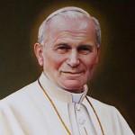 Jan_Paweł_II_papież-Wojtyła-1
