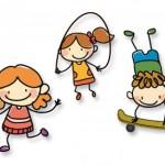 dzieci_sport