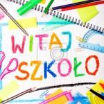 kolorowy-napis-witaj-szkolo-otoczony-szkolnymi-przyborami-400-75242981