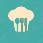 depositphotos_7199124-stock-illustration-restaurant-menu-retro-poster
