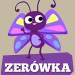 mmenu_zerowka
