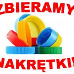 nakretki2-1024x722