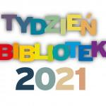 tydzien_bibliotek2021_PNG