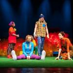 Spektakl My Psy w Teatrze Nowym_16