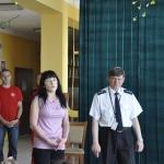 swieto-szkoly-1