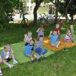 swieto-szkoly-24