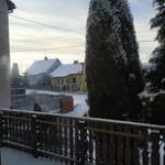 zima-1